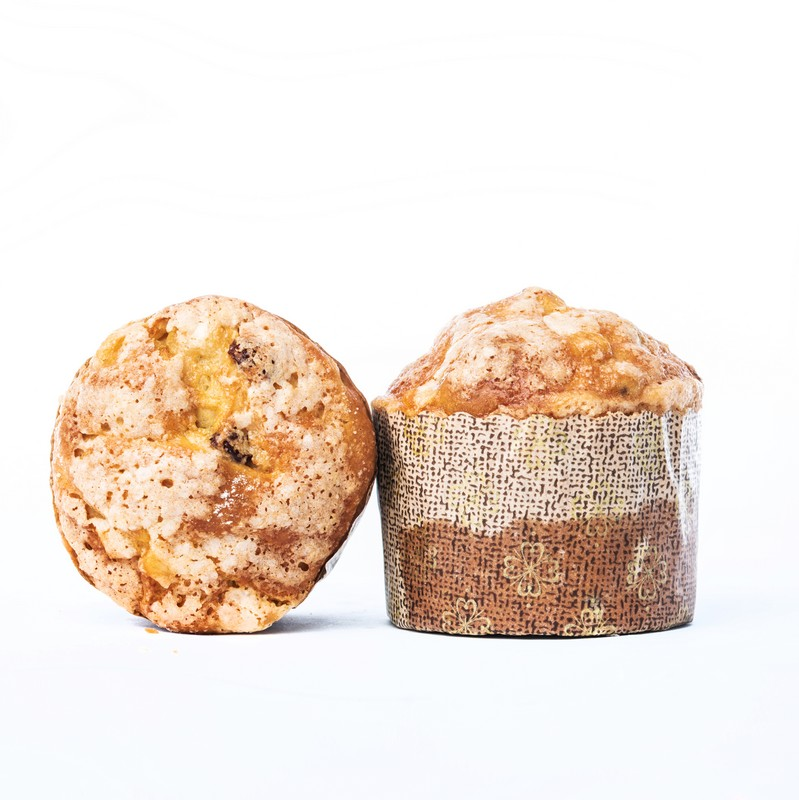 mini-panettone-3-copie